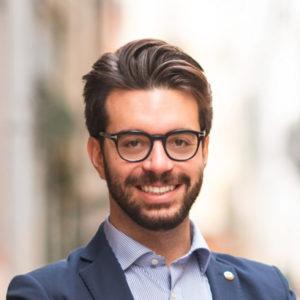 Riccardo Grigoli